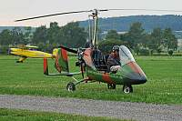 "Bild ""gyro_of_0071.jpg"""
